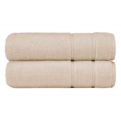 Nautica 2-pc. Belle Haven Bath Towel Set