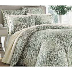 Stone Cottage Abingdon 3-pc. Comforter Set