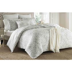 Stone Cottage Camden 3-pc. Comforter Set
