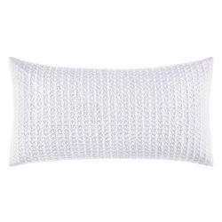 Laura Ashley Liana 14'' x 26'' Decorative Pillow