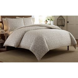 Laura Ashley Victoria Comforter Set