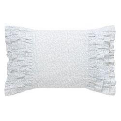 Chloe 14'' x 20'' Decorative Pillow