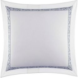 Laura Ashley Charlotte Euro Pillow Sham