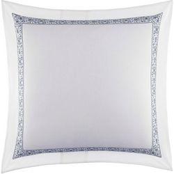 Laura Ashley Charlotte Euro Pillow Sham
