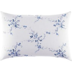 Laura Ashley Charlotte Breakfast Decorative Pillow