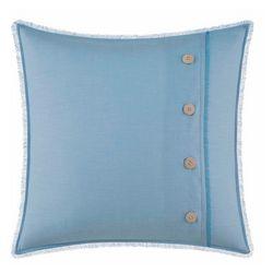 Liana 20'' x 20'' Decorative Pillow