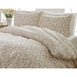 Laura Ashley Victoria Duvet Cover Set