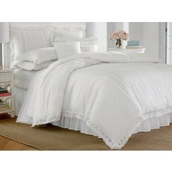 Laura Ashley Annabella Comforter Set