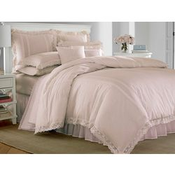 Laura Ashley Annabella Duvet Set