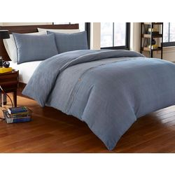 Poppy & Fritz Thompson Comforter Set