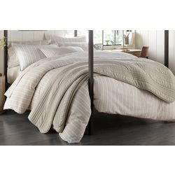 Stone Cottage Oakdale Comforter Set