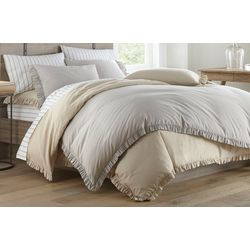 Stone Cottage Asher Comforter Set