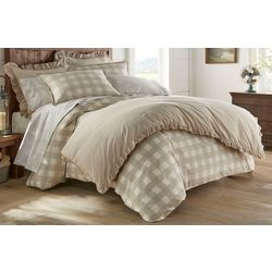 Stone Cottage Braxton Comforter Set