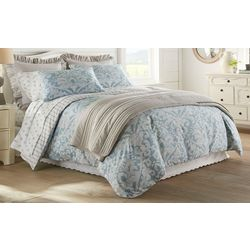 Stone Cottage Camden Comforter Set
