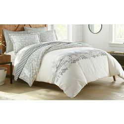 Stone Cottage Briar Comforter Set