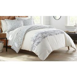 Stone Cottage Briar Duvet Cover Set