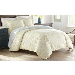 Stone Cottage Day Lilly Comforter Set