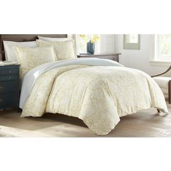 Stone Cottage Day Lilly Duvet Cover Set