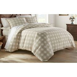 Stone Cottage Braxton Duvet Cover Set