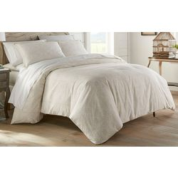 Stone Cottage Florence Duvet Cover Set