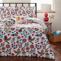 Azalea Skye Mina Comforter Set