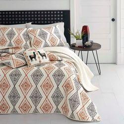 Azalea Skye Cusco Rhombus Quilt Set