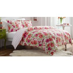 Poppy & Fritz Buffy Duvet Cover Set