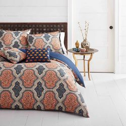 Rhea Duvet Cover Set