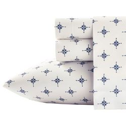 Poppy & Fritz Compass Print Sheet Set