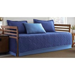 Eddie Bauer Axis 5-pc. Daybed Quilt Set