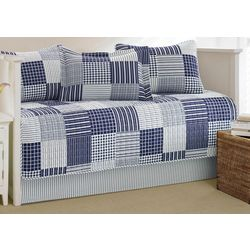 Nautica Key Haven Daybed Set