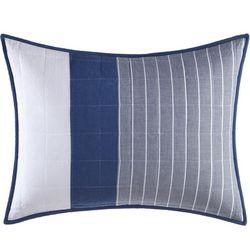 Nautica Swale Standard Pillow Sham