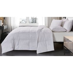 Blue Ridge Home Olympia 233 Thread Count Down