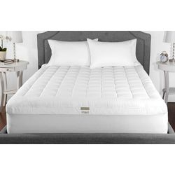 Beautyrest Mattress Topper