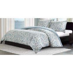 Echo Design Kamala Duvet Cover Set