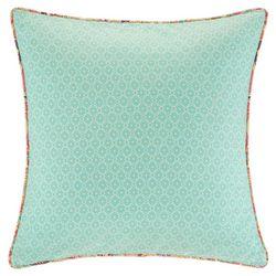 Echo Design Guinevere Solid Decorative Pillow