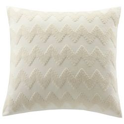Echo Design Mykonos Square Decorative Pillow