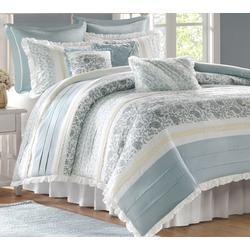 Dawn 9-pc. Comforter Set