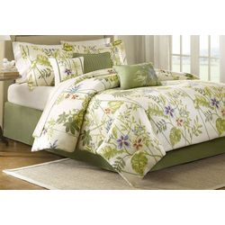 Madison Park Kannapali 7-pc. Comforter Set
