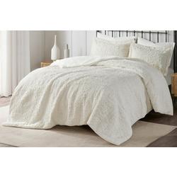 Ultra Plush Comforter Mini Set