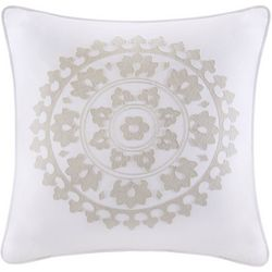 Echo Design Marco Euro Pillow Sham