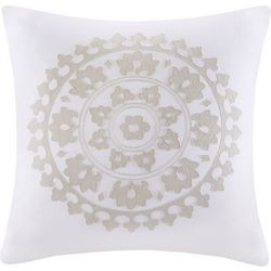 Echo Design Marco Decorative Pillow