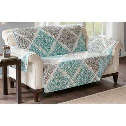 Enjoyable Chair Couch Covers Bealls Florida Spiritservingveterans Wood Chair Design Ideas Spiritservingveteransorg