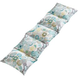 Mi Zone Tamil Caterpillow Pillow Sham