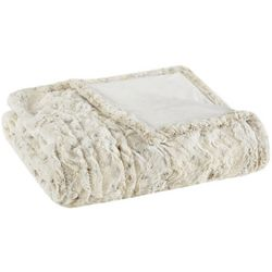 Beautyrest Zuri Electric Throw