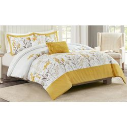 Harbor House Meadow 5-pc. Comforter Set