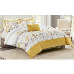 Meadow 5-pc. Comforter Set