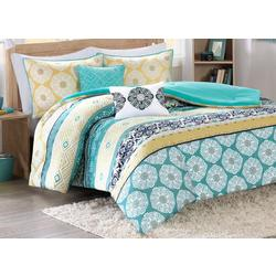 Arissa Comforter Set