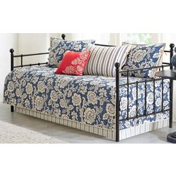 Madison Park Lucy 6-pc. Daybed Cover Set