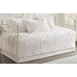 Madison Park Sabrina 6-pc. Daybed Cover Set